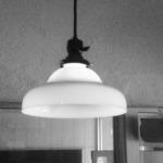 S150x150 lamp 1