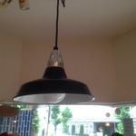 S150x150 lamp.b1