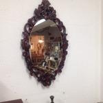 S150x150 wall mirror 1