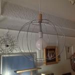 S150x150 wirelamp 1
