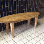S150x150 table1102