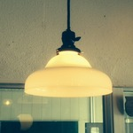 S150x150 lamp 2
