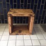 S150x150 woodenbox2