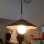 S150x150 lamp.g2