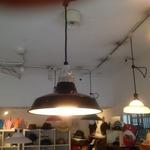 S150x150 lamp.b2