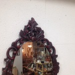 S150x150 wall mirror 2