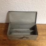 S150x150 case b 2