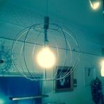 S150x150 wirelamp 2