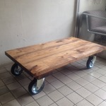 S150x150 table 2