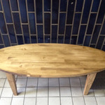S150x150 table1103