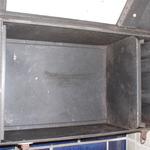 S150x150 20013 3