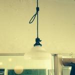 S150x150 lamp 3