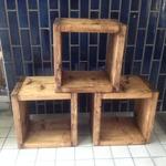S150x150 woodenbox3