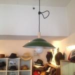 S150x150 lamp.g3