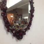 S150x150 wall mirror 3