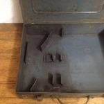 S150x150 case g 3