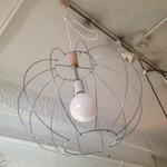 S150x150 wirelamp 3