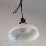 S150x150 lamp 4