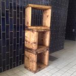 S150x150 woodenbox4