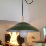 S150x150 lamp.g4