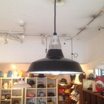 S150x150 lamp.b4