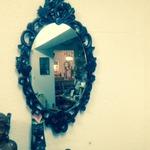 S150x150 wall mirror 4