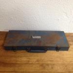 S150x150 case f 1