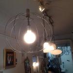 S150x150 wirelamp 4